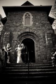 willem-susan-wedding-32