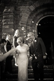 willem-susan-wedding-33