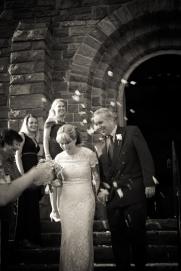 willem-susan-wedding-33