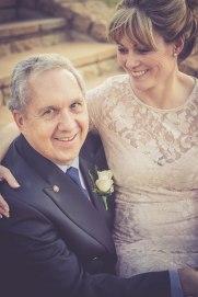 willem-susan-wedding-37