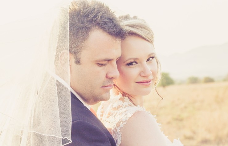 Pretoria Wedding Photographer - Shades of White Photography-2