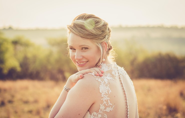 Pretoria Wedding Photographer - Shades of White Photography-5