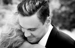 Pretoria Wedding Photographer - Shades of White Photography-8