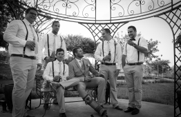 Shades of White Photography - Pretoria Wedding Photographer-12