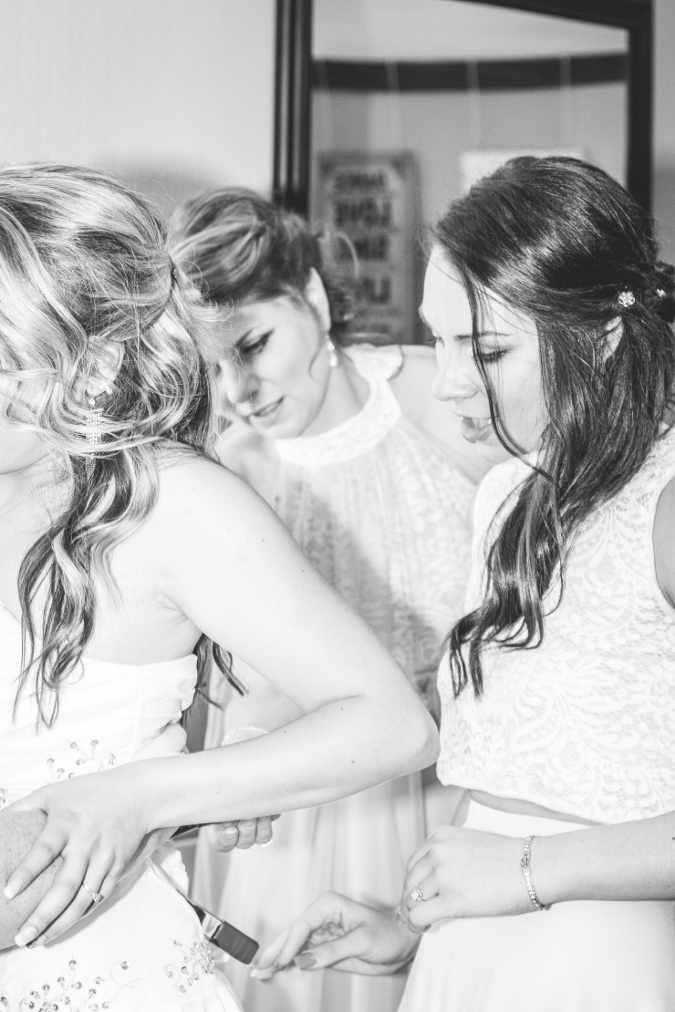 Shades of White Photography - Pretoria Wedding Photographer-35