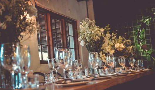 Shades of White Photography - October -2017 - Amanda & Juliun - Awaiting the Bride-5