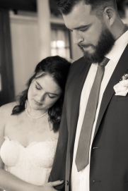 Shades of White Photography - October 2017- Amanda & Juliun - Ceremony-26