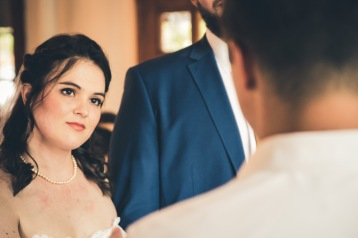 Shades of White Photography - October 2017- Amanda & Juliun - Ceremony-28