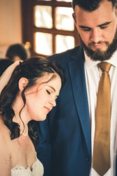 Shades of White Photography - October 2017- Amanda & Juliun - Ceremony-71