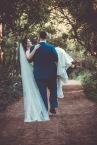 Shades of White Photography - October 2017- Amanda & Juliun - The Wedding Couple_-18