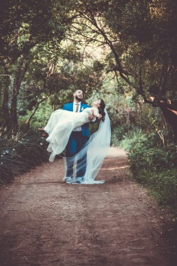 Shades of White Photography - October 2017- Amanda & Juliun - The Wedding Couple_-31