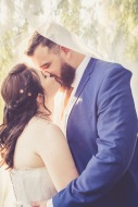 Shades of White Photography - October 2017- Amanda & Juliun - Wedding Couple_-16