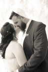 Shades of White Photography - October 2017- Amanda & Juliun - Wedding Couple_-24