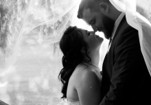 Shades of White Photography - October 2017- Amanda & Juliun - Wedding Couple_-6